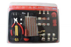 kit reparacion pinchazos gryyp k023