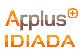 logo_applus_idiada